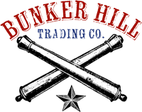 Bunker Hill Trading Co. – Great accessories and parts for America's Rifle